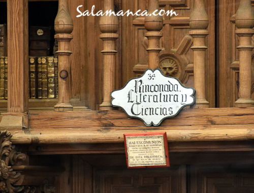Cedula Hai excomunion Salamanca (VI)