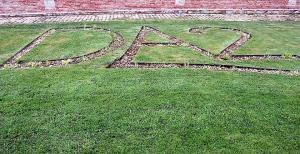 domus-artium-2002-da2-salamanca-2