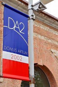 domus-artium-2002-da2-salamanca-3