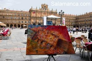 salamanca-plaza-mayor-111