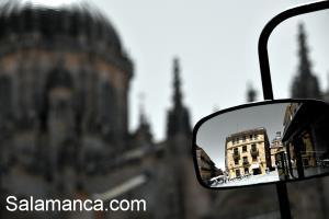 salamanca-catedral-89