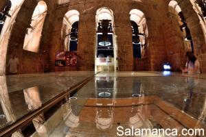 salamanca-catedral-90
