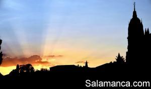 salamanca-catedral-91