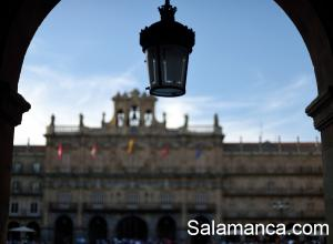 salamanca-plaza-mayor-113