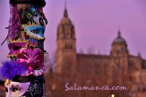 salamanca-catedral-93