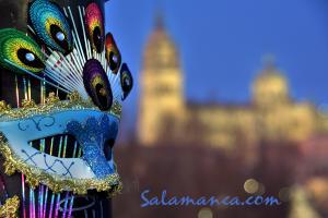salamanca-catedral-94