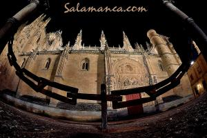 salamanca-catedral-95