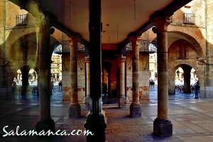 salamanca-plaza-mayor-120