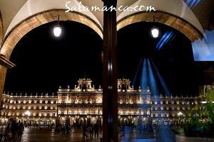 salamanca-plaza-mayor-121