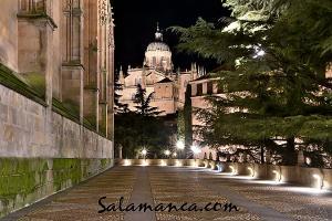 salamanca-san-esteban-18