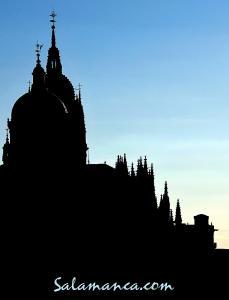 salamanca-catedral-97