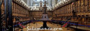 salamanca-catedral-98