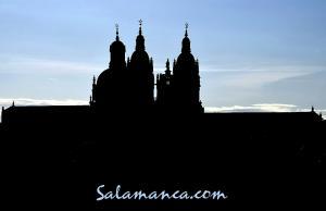 salamanca-clerecia-40