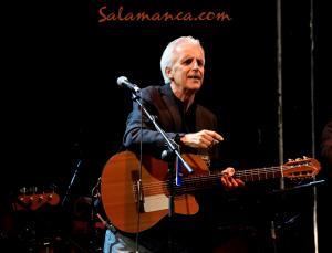 salamanca-facyl-2017-13