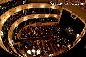FÀCYL 2017, Salamanca (IV)