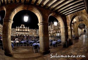 salamanca-plaza-mayor-124