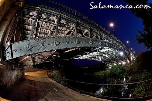 salamanca-puente-enrique-estevan-9