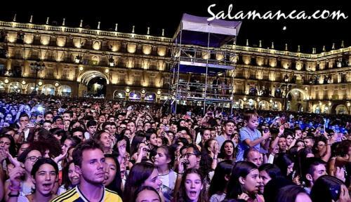 Ferias y Fiestas 2018... Morat (I)