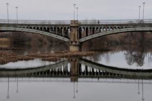 salamanca-puente-enrique-estevan-1