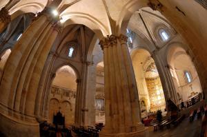salamanca-catedral-vieja-0
