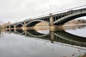 salamanca-puente-enrique-estevan-2