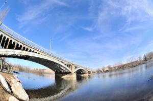 salamanca-puente-enrique-estevan-3