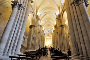salamanca-catedral-vieja-1