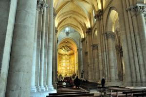 salamanca-catedral-vieja-2