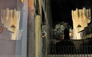 salamanca-torre-del-clavero-2