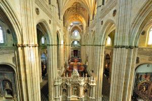salamanca-catedral-71
