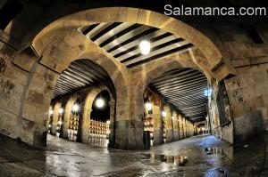 salamanca-plaza-mayor-77