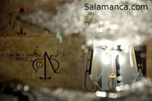 salamanca-anaya-17
