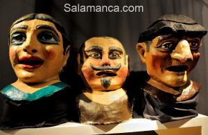 salamanca-padre-lucas-0