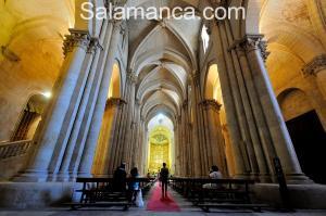 salamanca-catedral-vieja-3
