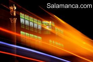 salamanca-casa-lis-3