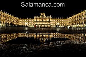 salamanca-plaza-mayor-87