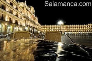 salamanca-plaza-mayor-88