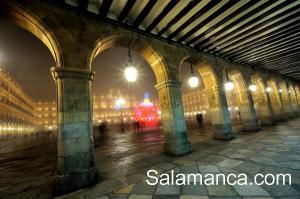 salamanca-plaza-mayor-92