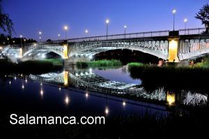 salamanca-puente-enrique-estevan-5