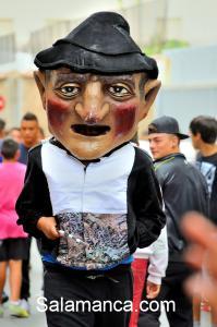 salamanca-ferias-y-fiestas-2015-1