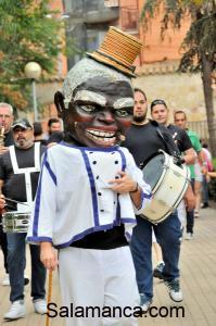 salamanca-ferias-y-fiestas-2015-3