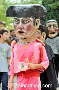 salamanca-ferias-y-fiestas-2015-4