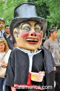 salamanca-ferias-y-fiestas-2015-5