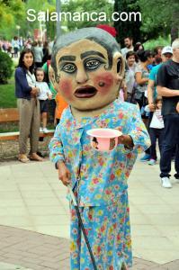 salamanca-ferias-y-fiestas-2015-6