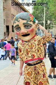 salamanca-ferias-y-fiestas-2015-7