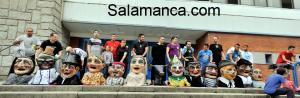 salamanca-ferias-y-fiestas-2015-8