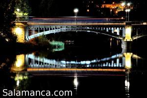 salamanca-puente-enrique-estevan-6