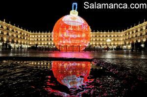salamanca-plaza-mayor-107