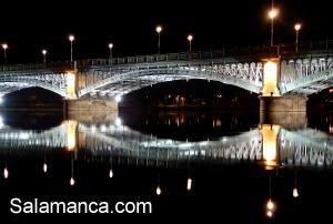 salamanca-puente-enrique-estevan-8