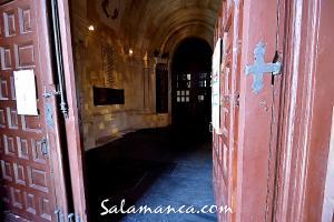 iglesia-de-san-martin-salamanca-2